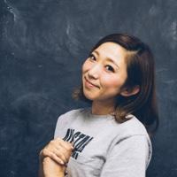 久保田雅子